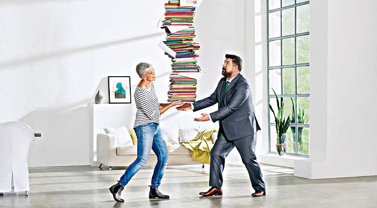 devk berater steffen bernhardt kassel willkommen auf. Black Bedroom Furniture Sets. Home Design Ideas